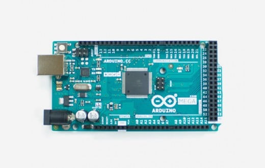 Calduino: Connecting Arduino with the EMS Bus - Domotic Project